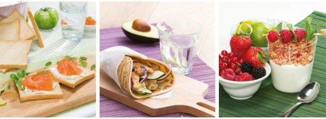 Voedingscoach Ineke van Zuilen